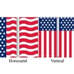 Patriotic Banners