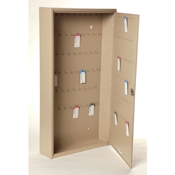 X-Large Heavy Duty Key Cabinet