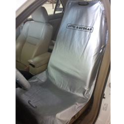 Reusable Seat Cover