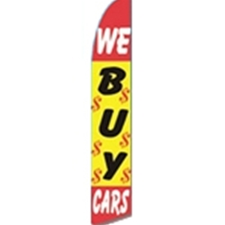 We Buy Cars