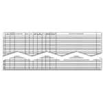 Service Dispatch/Route Sheets/Appointments 1<br>Form #RS-57