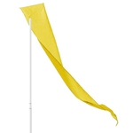 "14' x 24"" Replacement Pennants"