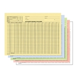 ACCOUNTS PAYABLE ENVELOPES