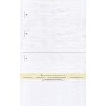 Combination Letterhead/Envelope