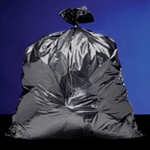 Heavy Duty Trash Bags
